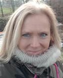 Ilse Verhaegen