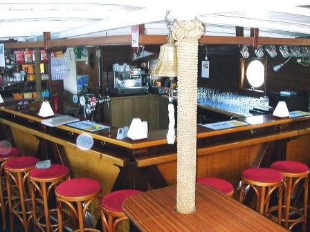 ´t Zwaantje Jachthaven Sodipa